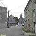 2009_09_06 Vaucelles 03