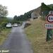 2009_09_06 Vaucelles 10 Hierges