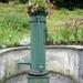 2009_09_06 Vaucelles 13 Hierges