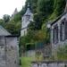 2009_09_06 Vaucelles 25 Hierges