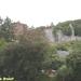 2009_09_06 Vaucelles 32 Hierges