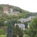 2009_09_06 Vaucelles 33 Hierges