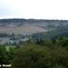 2009_09_06 Vaucelles 35 Hierges