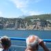 Rotskust van de Krim