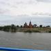 Kerkje aan de Dnjepr