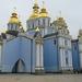 Sophia-kerk