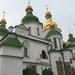 Klooster met kelders (S)