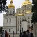 Kiev.  (S)