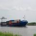 2006-07-03  BURCHT 034