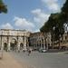 Arco di Constantino 3