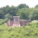2006-07-03  BURCHT D 023