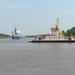 2006-07-03  BURCHT D 028