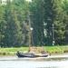 2008-05-024 BURG 2008 par 2 025