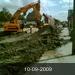 10-09-2009  2