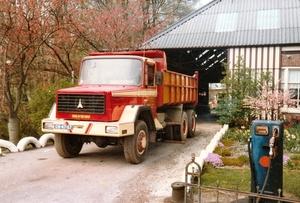 DB-47-67 1