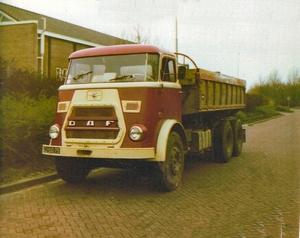 ZJ-00-75