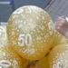 2009-06-29 burg 2 025