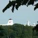2009-06-29 burg 2 033