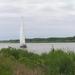 2009-06-29 burg 2 255