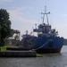2009-06-29 burg Minolta 003
