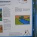 2009-06-29 burg Minolta 013