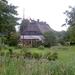 2009-06-29 burg Minolta 016