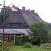 2009-06-29 burg Minolta 017
