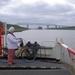 2009-06-29 burg Minolta 019