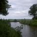 2009-06-29 burg Minolta 027
