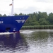 2009-06-29 burg Minolta 035