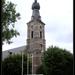 Kerk Hansbeke