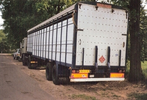 91-HB-90   juni 1988
