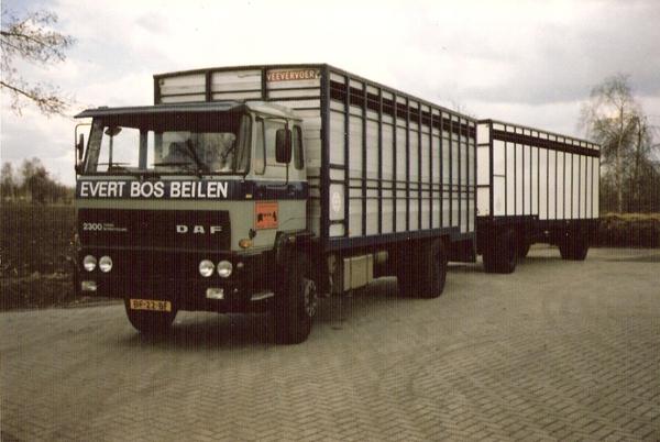BF-22-BF    mei 1987