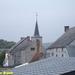 2009_09_13 Ermeton-sur-Biert 02