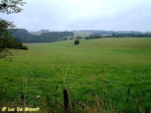 2009_09_13 Ermeton-sur-Biert 09