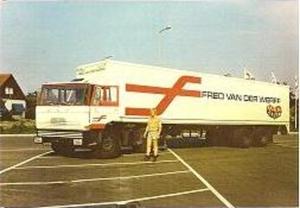 Fred  v.d. Werff