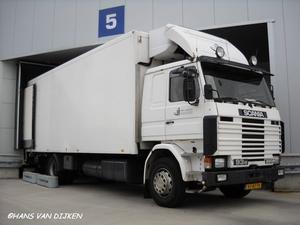 VJ-43-TH
