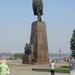 Lenin: zorgde ervoor dat alle inwoners stroom kregen