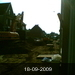18-09-2009  1
