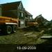 18-09-2009   2