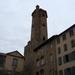 Toren in Millau