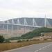 Lengte van de brug 2.460 m