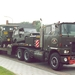 Ates - Groningen   48-UB-48    Bouwjaar 1980