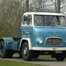 Sipma - Rolde     BB-21-69     Bouwjaar 1966