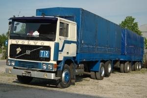 Warners - Grijpskerk     88-EB-02    Bouwjaar 1978