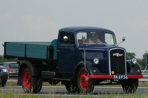 Zuidema - Sebaldeburen   Pa-69-59   Bouwjaar 1948