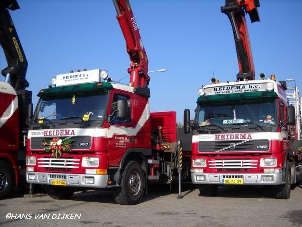 BH-XZ-44 en BL-PJ-09
