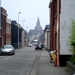 2009_09_20 Kerksken 21 Denderhoutem