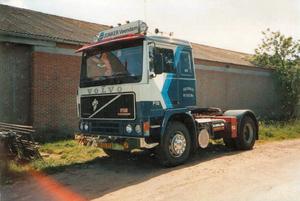 BX-55-77