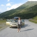 20090731mbl 002 Col Gd St Bernard